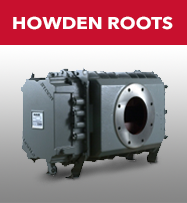 box-blower-howdenroots