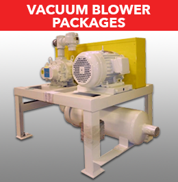 box-vacuumblowerpackages