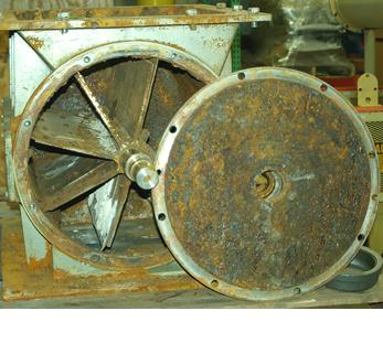 pic-airlockrepair2