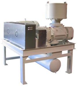 pic-pressuresystem1